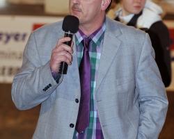 Maerzturnier 2012